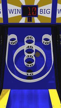Arcade Roller - Free screenshot 7