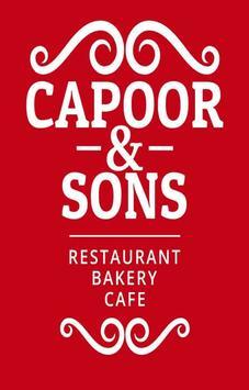 Capoor & Sons screenshot 1