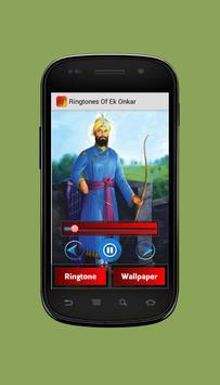 Ringtones of ek onkar for android apk download.