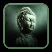 Ringtones of Buddhist icon
