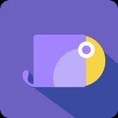Flappy BirdieBuddy icon