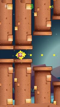 Flappy BirdieBuddy screenshot 1