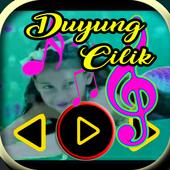 Lagu Sinetron Duyung Cilik Mp3 icon