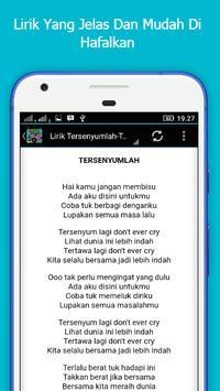 Lagu Sinetron Duyung Cilik Mp3 screenshot 1