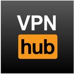 Free Unlimited VPN Proxy: VPNhub - Safely Hide IP APK