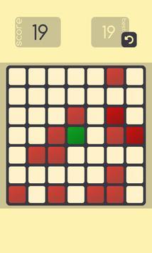 Square Dodger screenshot 1