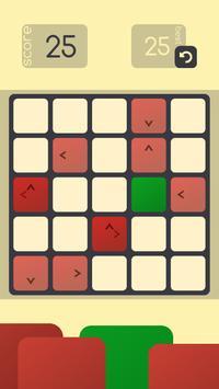 Square Dodger screenshot 2