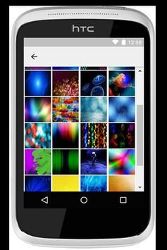 Imagenes para fondo de pantalla apk screenshot