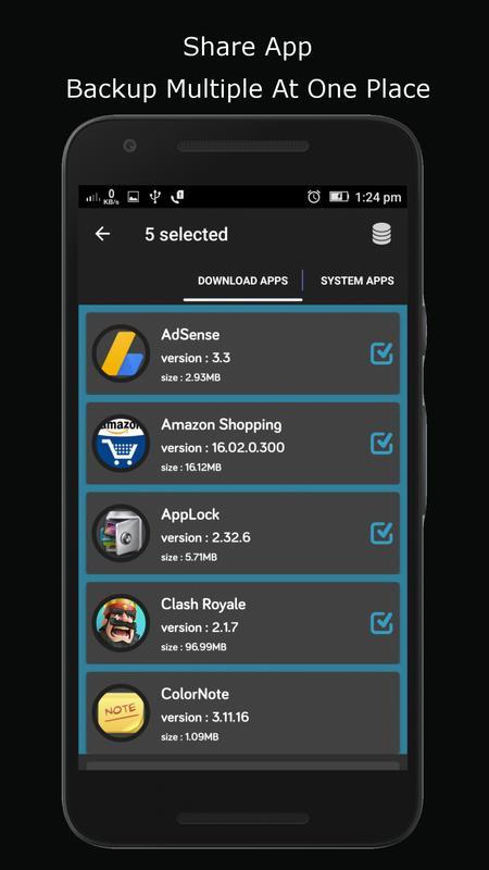 Share app apk download free tools app for android - Funformobile com login ...