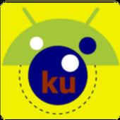 AnkuLua icon