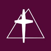 MyBVCS icon