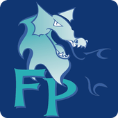 FP Dragons icon