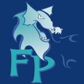 FP Dragons icon