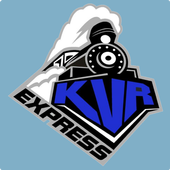 My KVR - KVR Middle School icon