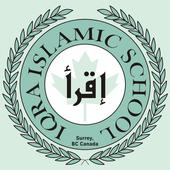 My Iqra icon