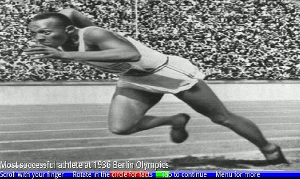 Great Olympians 3 FREE screenshot 16