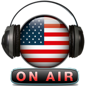 ESPN Deportes Radio Los Angeles online free App icon