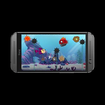 Gadget & Flaps screenshot 1