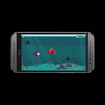 Gadget & Flaps screenshot 2