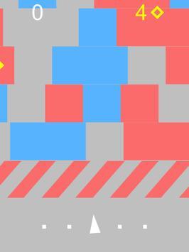 Color Plane apk screenshot