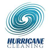 Hurricane Cleaning icon