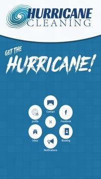 Hurricane Cleaning screenshot 11