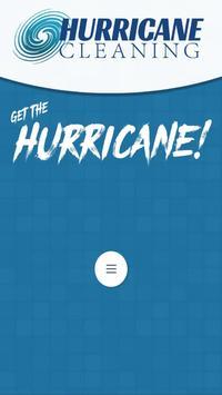 Hurricane Cleaning screenshot 12