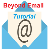 Guide Beyond Email icon