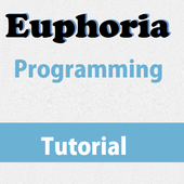 Learn Euphoria Programming icon