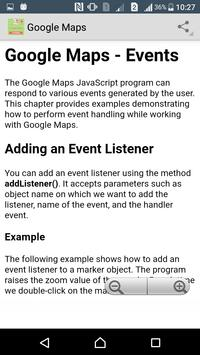 Learn Google Maps for Android - APK Download