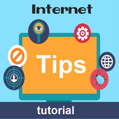 Internet Tips icon