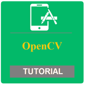 Learn OpenCV icon