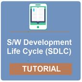 Learn SDLC icon