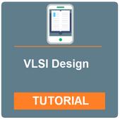 Learn VLSI Design icon
