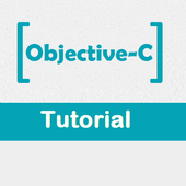 Learn Objective _ C icon