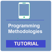 Programming Methodologies icon