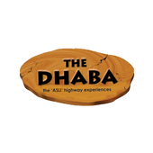 The Dhaba (Unreleased) icon