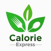 Calorie Express icon