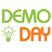 Demo Day 2017 icon