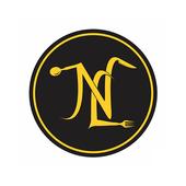 Ni8life icon