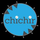 Chichir icon