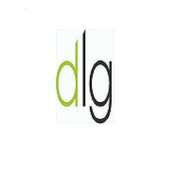 DLaw Group icon