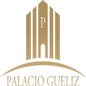 Palacio Gueliz icon