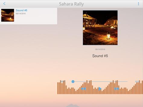 Sahara Rally screenshot 11