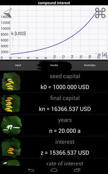 calc interest solver for android apk download