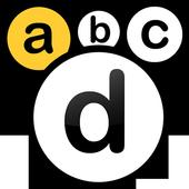 Deutsch Wörterbuch für Dextr icon