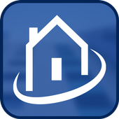 Essential Home Security icon