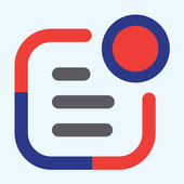 UK Short News at 30 icon