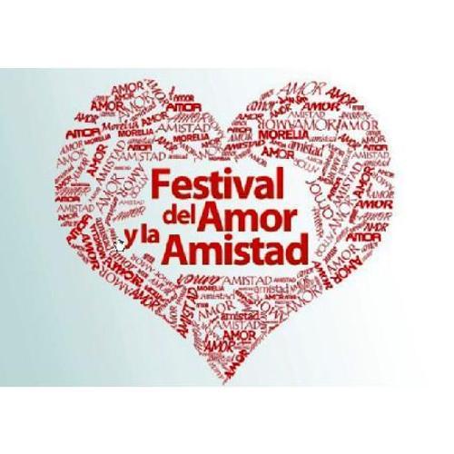 Imagenes Feliz Dia Amor Y Amistad For Android Apk Download