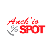 Anchiospot icon